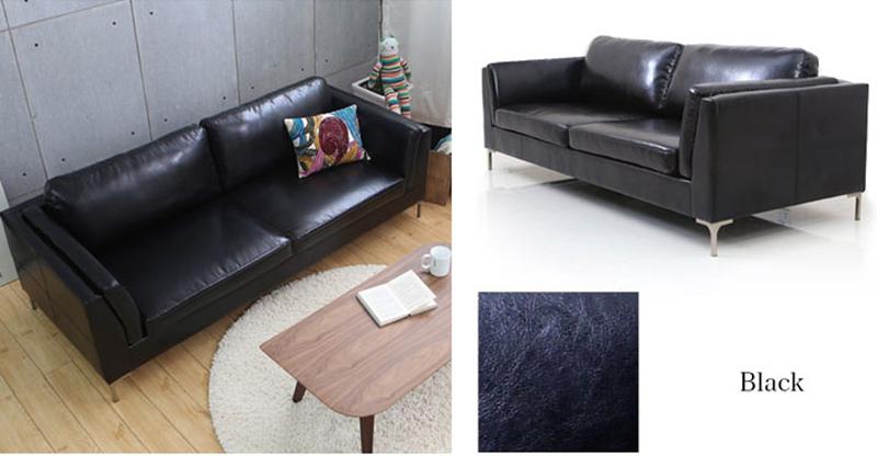 sofa-vang-da-Sofa-phong-cach-bac-au-ghs-854 (8)