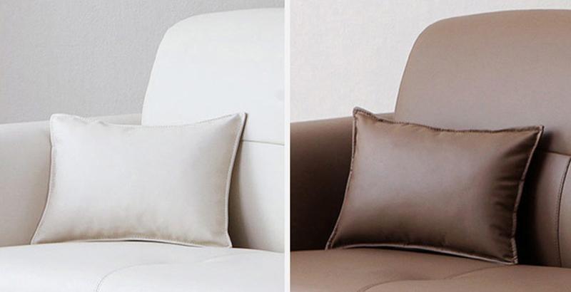 sofa-vang-da-ghs-877 (1)