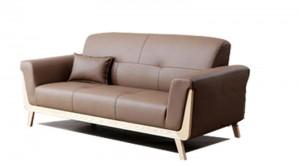 sofa-vang-da-ghs-877 (10)