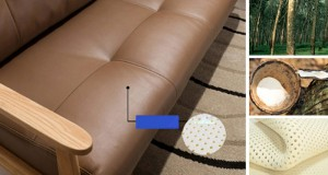 sofa-vang-da-ghs-877 (11)