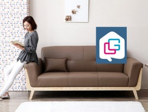 sofa-vang-da-ghs-877 (12)