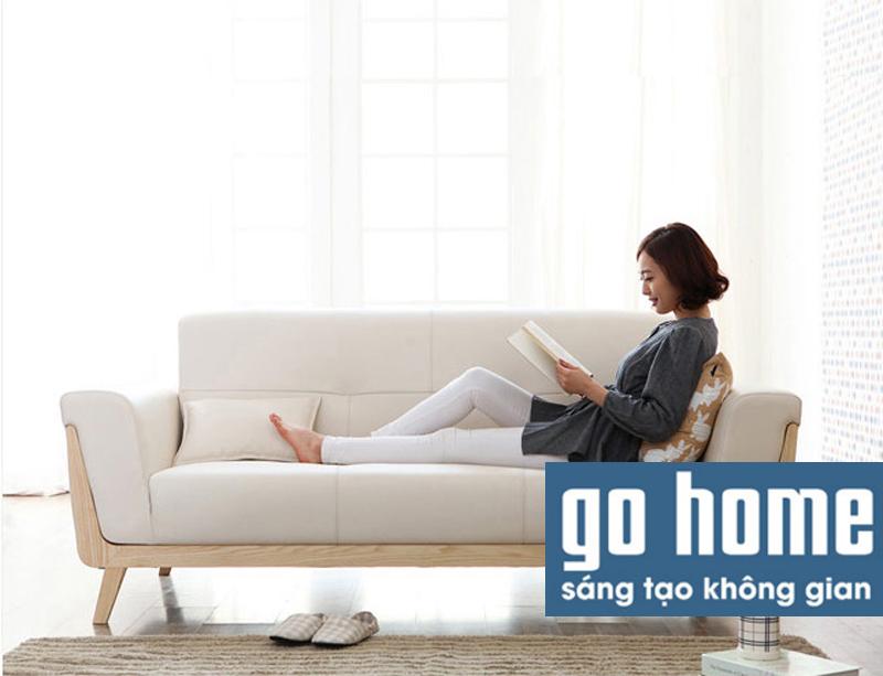 sofa-vang-da-ghs-877 (13)