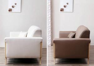 sofa-vang-da-ghs-877 (14)