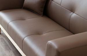 sofa-vang-da-ghs-877 (15)