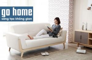 sofa-vang-da-ghs-877 (16)