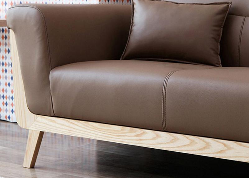 sofa-vang-da-ghs-877 (2)