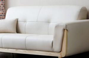sofa-vang-da-ghs-877 (3)