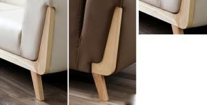 sofa-vang-da-ghs-877 (4)