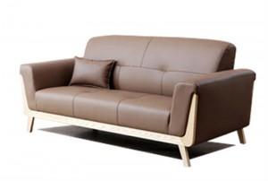 sofa-vang-da-ghs-877 (5)