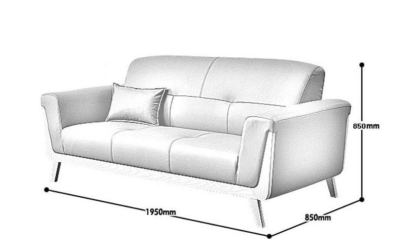 sofa-vang-da-ghs-877 (6)