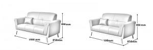sofa-vang-da-ghs-877 (7)
