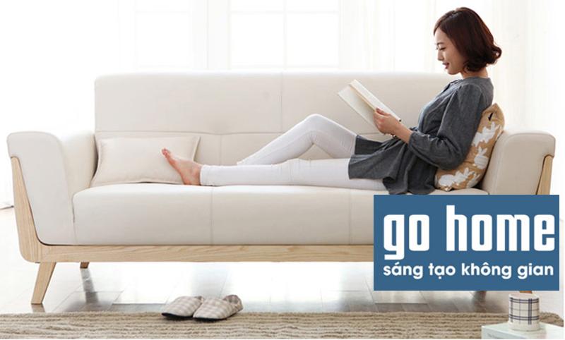 sofa-vang-da-ghs-877 (8)