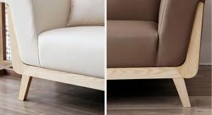 sofa-vang-da-ghs-877 (9)
