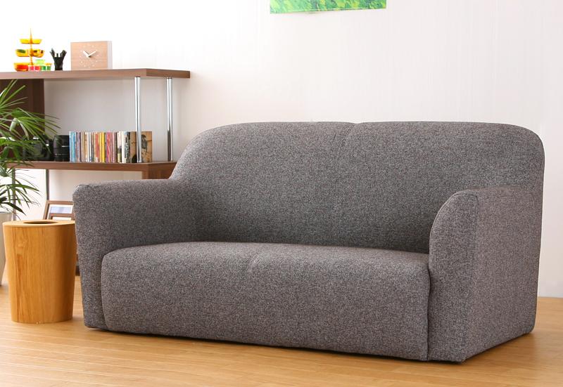 sofa-vang-ni-ghs-855 (2)