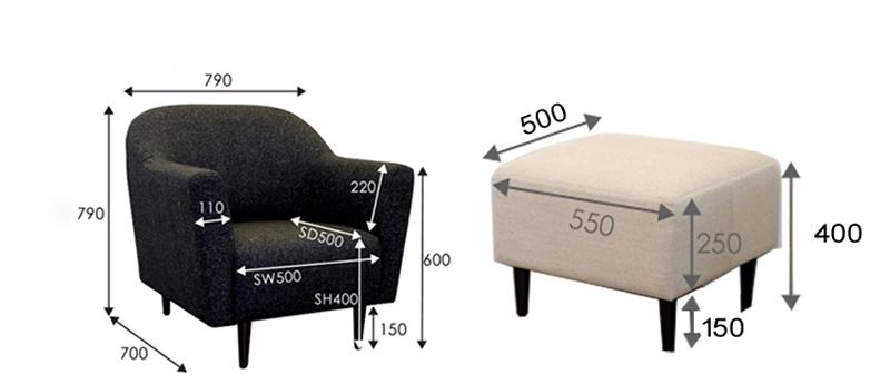 sofa-vang-ni-ghs-855 (3)