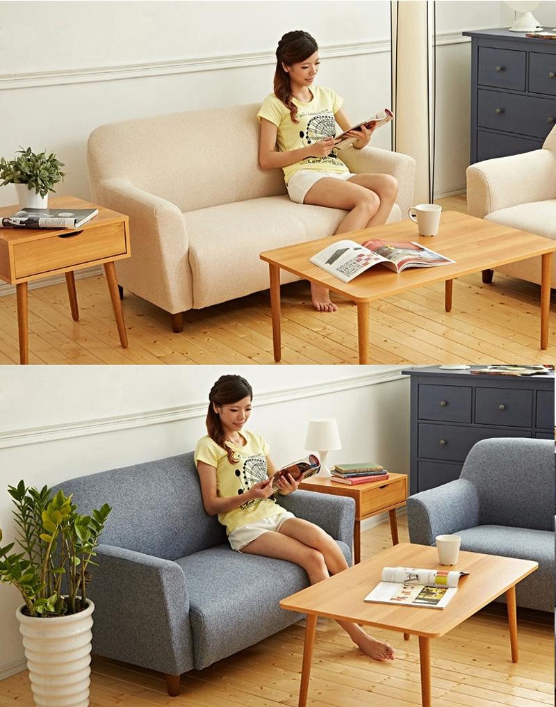 sofa-vang-ni-ghs-855 (4)