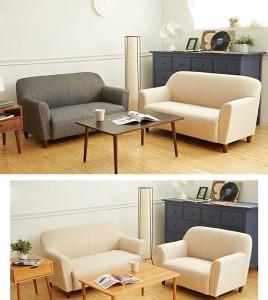 sofa-vang-ni-ghs-855 (5)