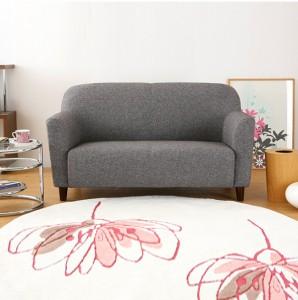 sofa-vang-ni-ghs-855 (6)