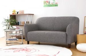 sofa-vang-ni-ghs-855 (8)