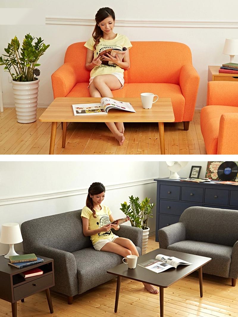 sofa-vang-ni-ghs-855 (9)