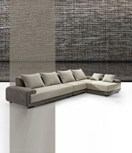 sofa-vang-ni-ghs-856 (1)