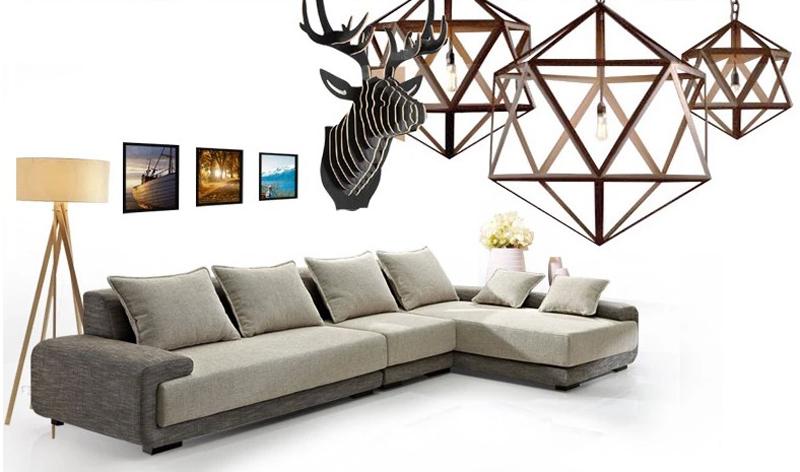 sofa-vang-ni-ghs-856 (2)