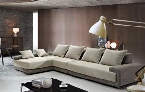sofa-vang-ni-ghs-856 (3)