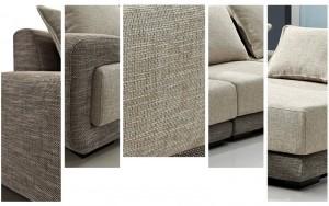 sofa-vang-ni-ghs-856 (4)