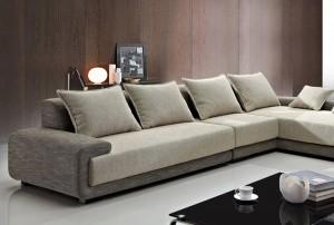 sofa-vang-ni-ghs-856 (5)