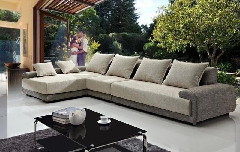sofa-vang-ni-ghs-856 (6)