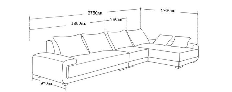 sofa-vang-ni-ghs-856 (7)