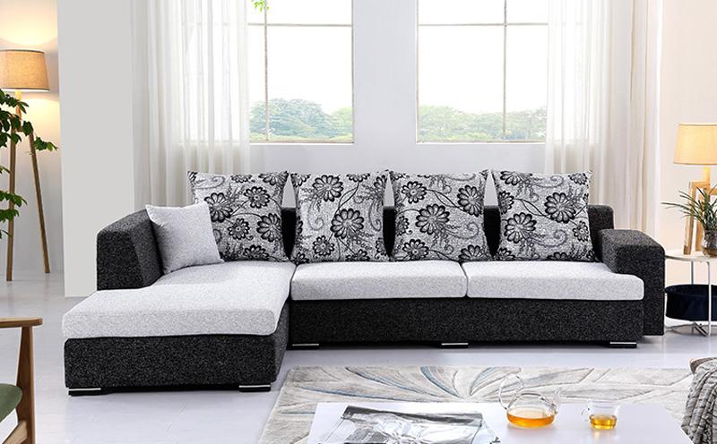 sofa-vang-ni-ghs-858 (1)