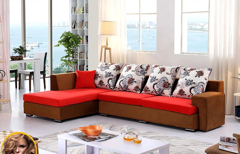 sofa-vang-ni-ghs-858 (10)