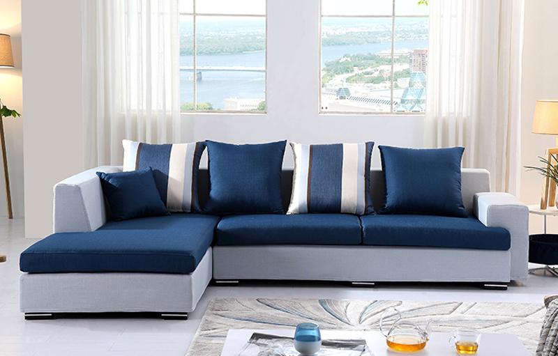 sofa-vang-ni-ghs-858 (11)