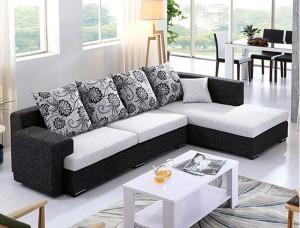 sofa-vang-ni-ghs-858 (12)