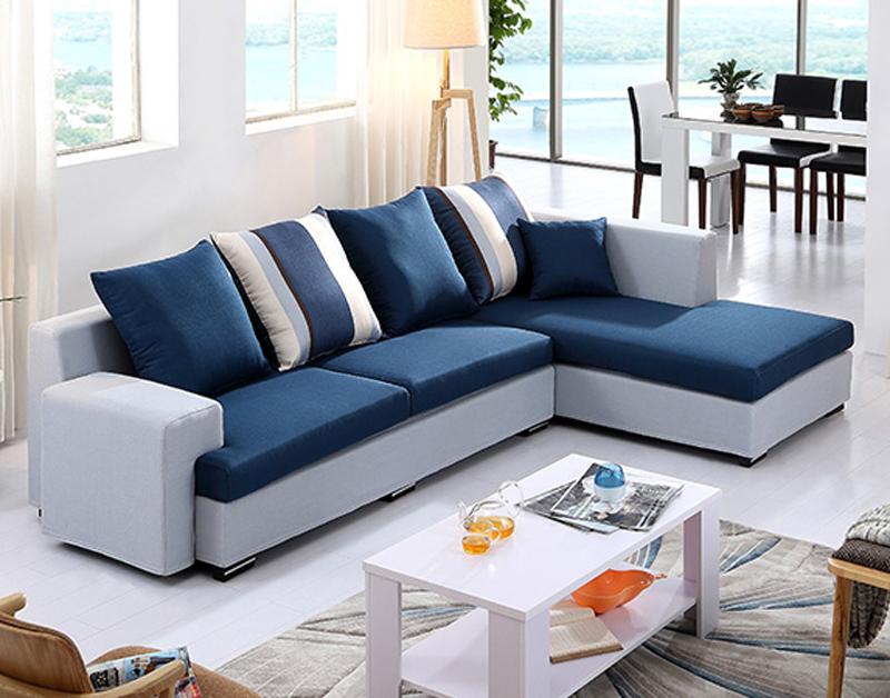 sofa-vang-ni-ghs-858 (13)