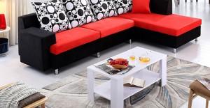 sofa-vang-ni-ghs-858 (14)