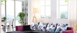 sofa-vang-ni-ghs-858 (2)