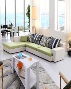 sofa-vang-ni-ghs-858 (3)