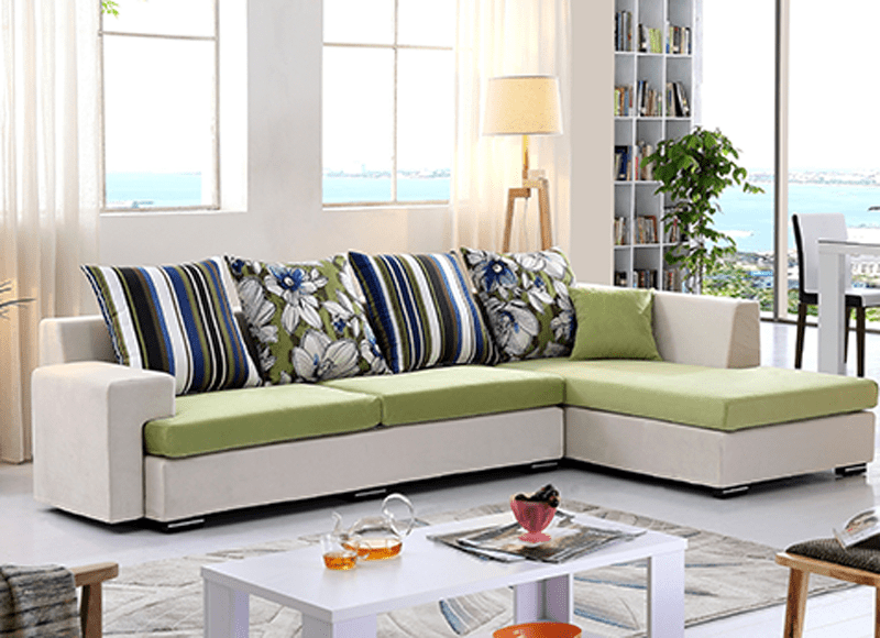 sofa-vang-ni-ghs-858 (4)
