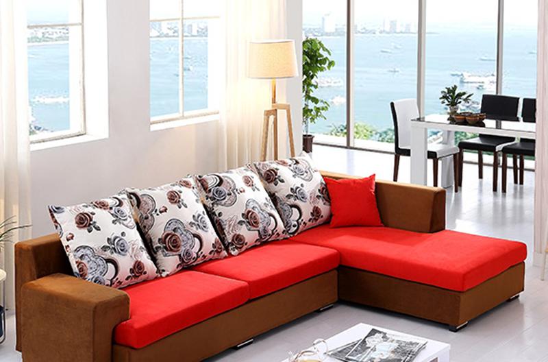 sofa-vang-ni-ghs-858 (5)