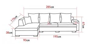 sofa-vang-ni-ghs-858 (6)