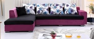 sofa-vang-ni-ghs-858 (7)