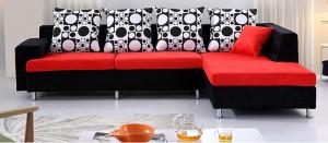 sofa-vang-ni-ghs-858 (9)