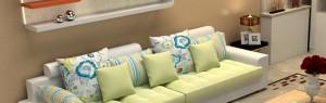 sofa-vang-ni-ghs-859 (1)