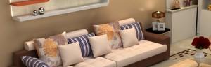 sofa-vang-ni-ghs-859 (10)