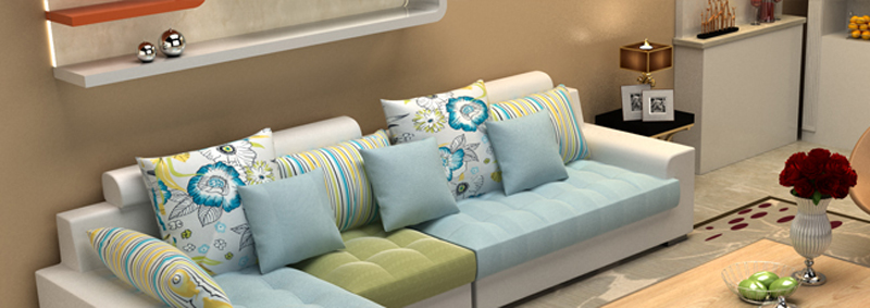 sofa-vang-ni-ghs-859 (13)
