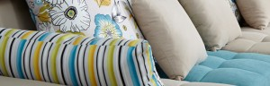 sofa-vang-ni-ghs-859 (2)