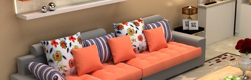 sofa-vang-ni-ghs-859 (20)