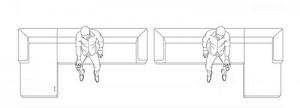 sofa-vang-ni-ghs-859 (3)